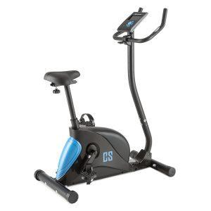 10030429_0000_titel_capital_sports_cozzil_cardiobike_heimtrainer
