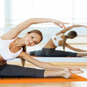 10028400_3_capital_sports_yogamatte