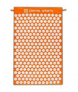 10028575_top_04_capital_sports_repose_yantramatte_orange