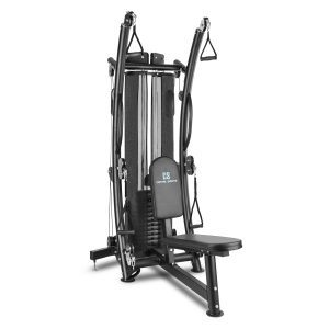 10029412_0000_titel_capital_sports_puissantor_b15_homegym
