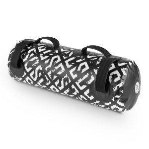 10030758_04_front_capital_sports_hydropow_power_bag_m_50l